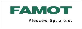 logo-famot-2