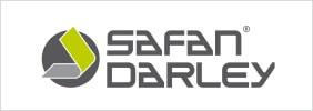 logo-safan-5